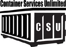 Container Services Unlimited, Inc.