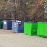 Dumpster2edited