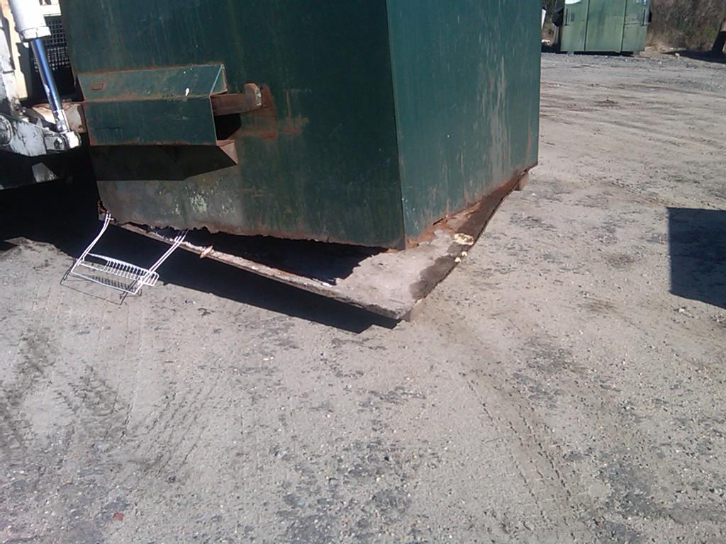 Dumpster4