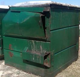 Dumpster5