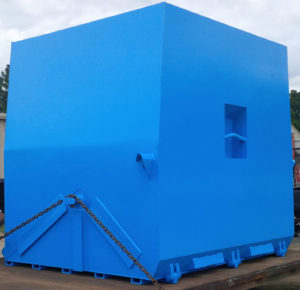 Speciality-Container-01